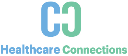 Healthcare Connections