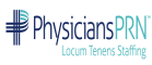 PhysiciansPRN