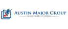 Austin Major Group