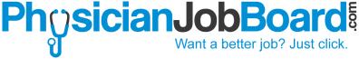 Physician Job Board